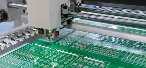 Cheap Custom PCB Singapore | Affordable Custom PCB