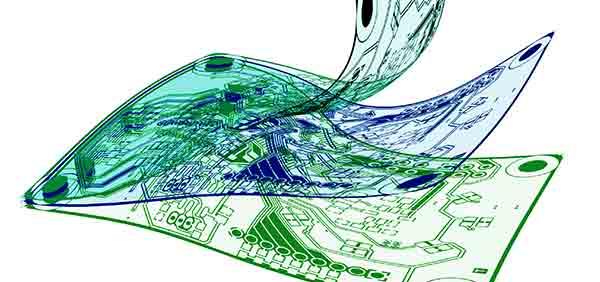 Flexible PCB Singapore   High Quality Flexible PCB
