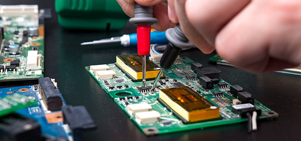 electronic circuit repair singapore pro circuit repair service rh doxals com how to easily repair intermittent problems in electronic circuits how to easily repair intermittent problems in electronic circuits
