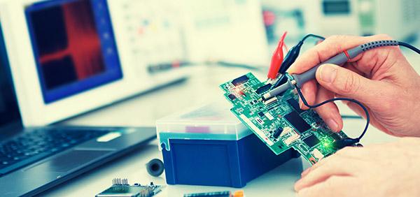 Electronic Control Board Repair Singapore   Pro PCB Repair